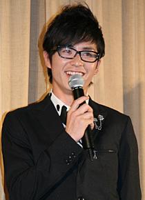 藤森慎吾.jpg